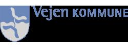 Vejen-kommune